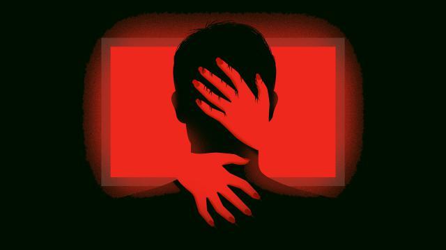 কালিগঞ্জে এক নারীকে তিন দিন ধরে পালাক্রমে ধর্ষণ : আটক-১
